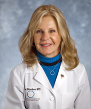 Dr. Janet Blanchard - Blanchard Plastic Surgery