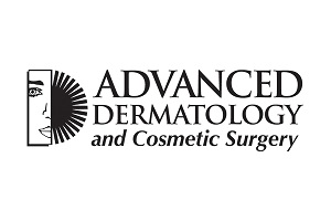 Advanced Dermatology and Cosmetic Surgery - Tampa (Deleon St.)