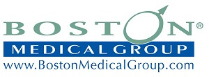 Boston Medical Group - Alexandria