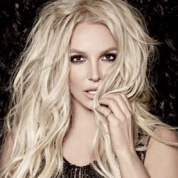 Rumors Fly That Britney Spears Had Work Done