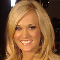 Carrie Underwood Goes Under-the-Knife?