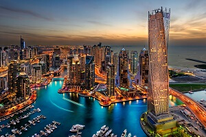 Demand Dominates Dubai: Plastic Surgery Still Growing