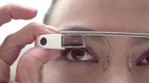 Is Google Glass the Future of Surgery?