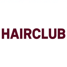 Hair Club - Atlanta