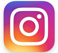 Instagram Great Marketing Tool for Plastic Surgeons