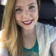 Kailyn Lowry Is Latest Teen Mom to Get Plastic Surgery