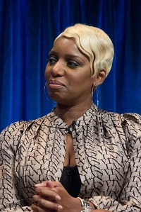 NeNe Leakes Admits to Undergoing Plastic Surgery