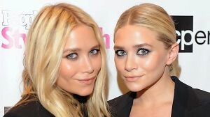 Which Olsen Twin Recently Went Under The Knife?