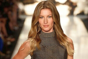 Did Gisele Bundchen Go Under the Knife?