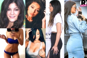 Has Kylie Jenner Taken Her Quest for Perfection Too Far?