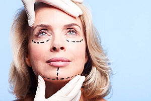 Pairing Fat Grafts with Facelifts for More Youthful Results