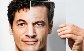 Plastic Surgery: Men Get It, Too!