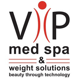 VIP Med Spa & Weight Solutions - Dallas