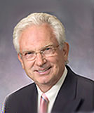 Dr. Robert Winslow