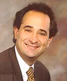 Dr. David L. Abramson