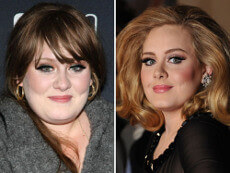 Adele Nose Job Rumors: Did Grammy Winner Really Get a Rhinoplasty?