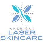 American Laser Skincare - New City, NY