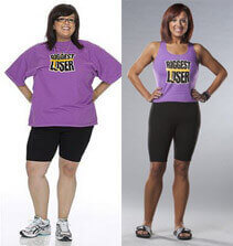 A PSP Interview: Former Biggest Loser Finds Success with Plastic Surgery