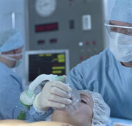 What to Know About Anesthesia