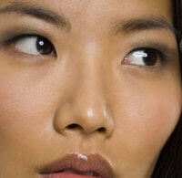 An Asian-American's Perspective on the Eyelid Surgery Trend