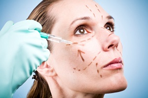 What to Do Before Undergoing Plastic Surgery