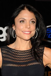 Bethenny Frankel Explains Her Changing Appearance Amidst Plastic Surgery Rumors