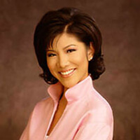 Beverly Hills Surgeon Discusses Julie Chen's Recent Revelation