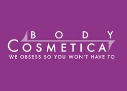 Body Cosmetica - 5th Ave.