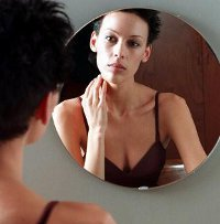 Body Dysmorphic Disorder and Plastic Surgery