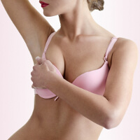 Botox-Assisted Breast Augmentation Offers Natural Look, Quicker Recovery