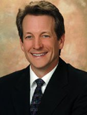 Dr. David Broadway - Broadway Center for Plastic Surgery Logo