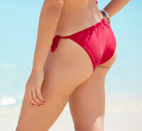 Butt Augmentation Options: Fat Injections vs Implants