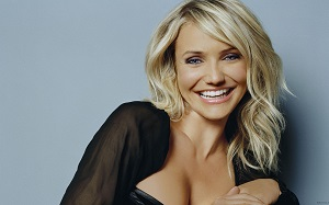 Cameron Diaz Reverses Course, Decides to Undergo Plastic Surgery