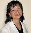 Dr. Carol Wray