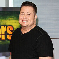 Chaz Bono Opens Up About Weight-Loss and Transformation
