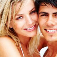 Nip Tuck Love: Couples Plastic Surgery on the Rise
