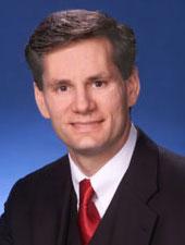 Dr. Joseph Cruise