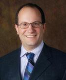 Dr. J. Joseph Danyo
