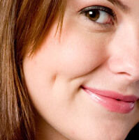 Creating Dimples Through Cosmetic Surgery