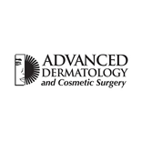 Advanced Dermatology and Cosmetic Surgery - Central Phoenix