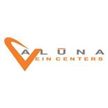 Aluna Vein Centers - Encino