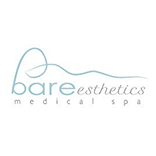 Bare Med Spa - Nall Valley