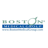 Boston Medical Group - New Jersey
