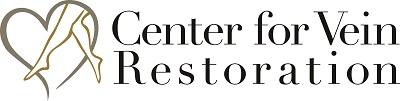 Center for Vein Restoration - MI - Canton