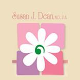 Dr. Susan Dean