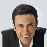 Epione - Dr. Simon Ourian