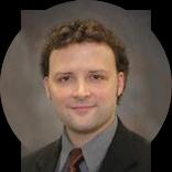 Dr. Sam J. Speron