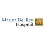 Marina Del Rey Hospital