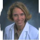 Dr. Karen K. Quigley