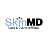 SkinMD - Worcester